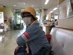 1災害ボランティア.JPG
